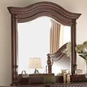 Prime Antoinette Mirror - Item Number: AY900MR