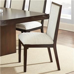Steve Silver Antonio Side Chair