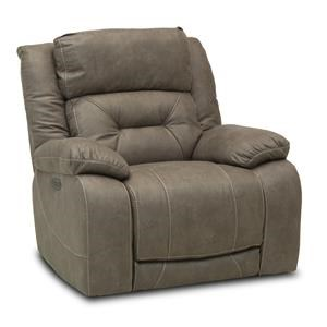 Steve Silver Arya Power Recliner