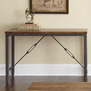Sofa Tables Wilcox Furniture