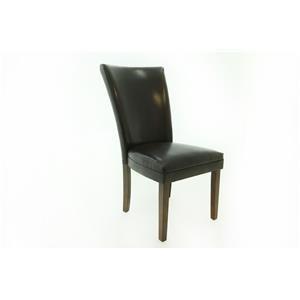 Steve Silver Parsons Chair
