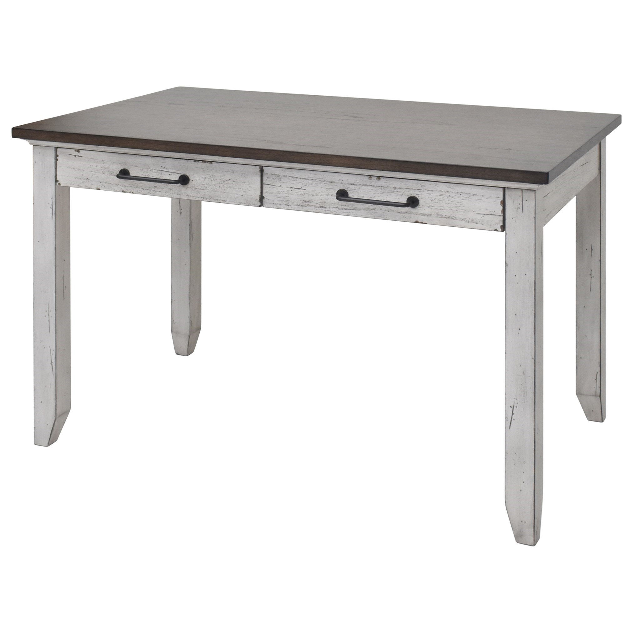 Multi-Function Table