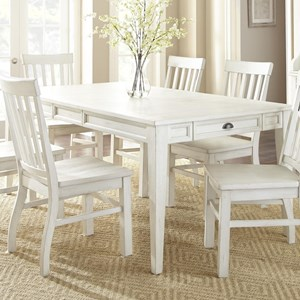 Prime Cayla Table