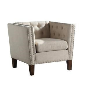 Connie Accent Club Chair