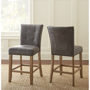Vendor 3985 Debby Bar Stool