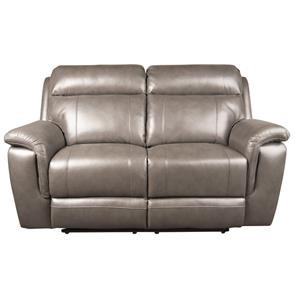 Dixon Reclining Loveseat