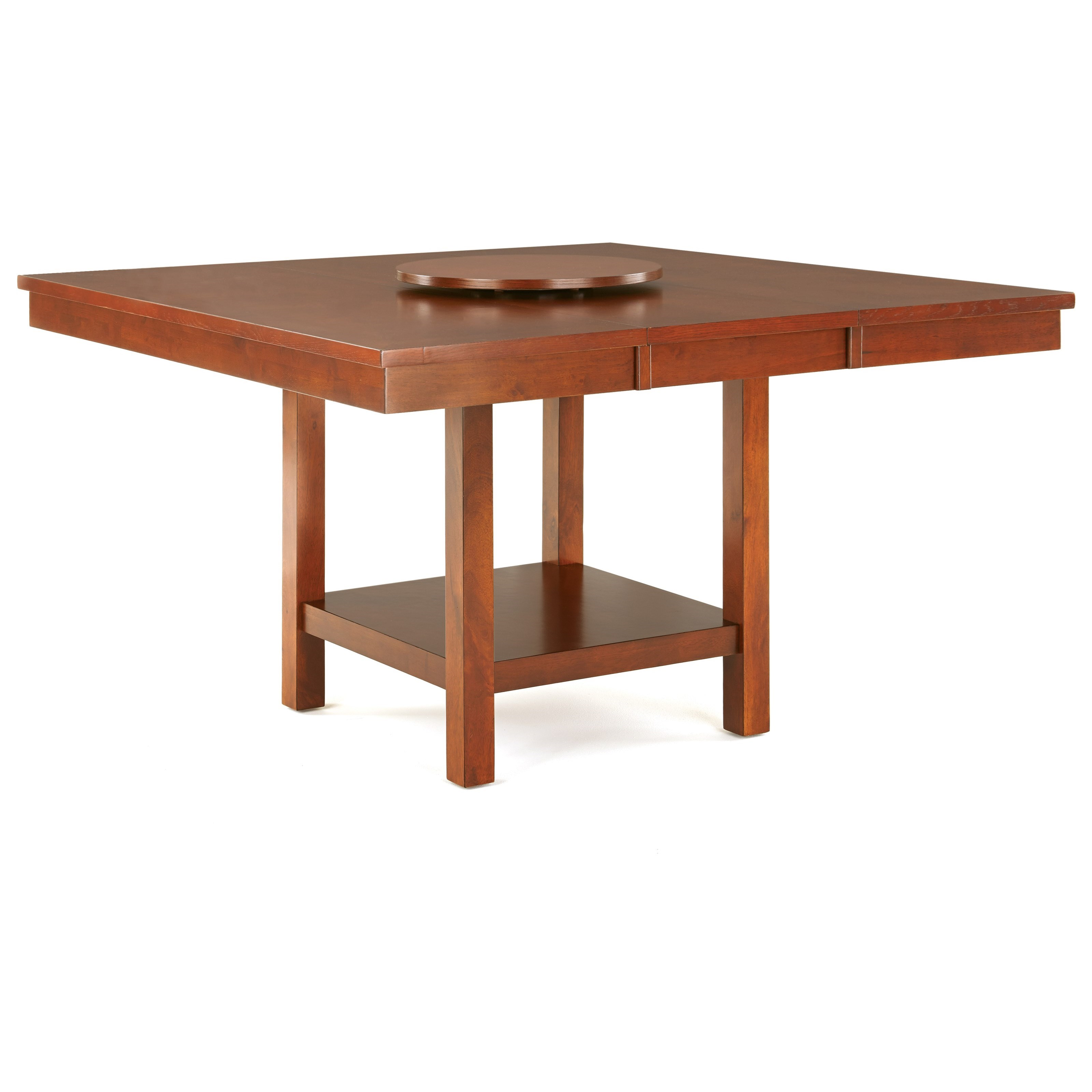 Steve Silver Eden Dining Table - Item Number: ED400T