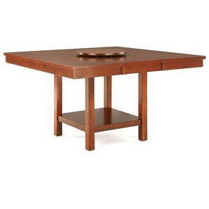 Vendor 3985 Eden Dining Table