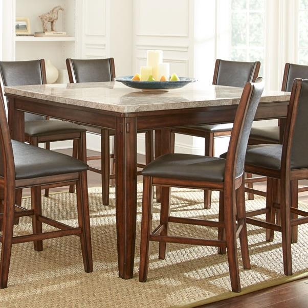 Ashley Kitchen Tables Prices