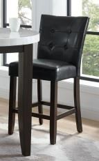 Frenchesa Side Chair