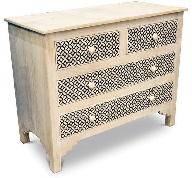 Hallie Sideboard