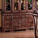 Morris Home Harmony  Buffet - Item Number: 700SB-HA