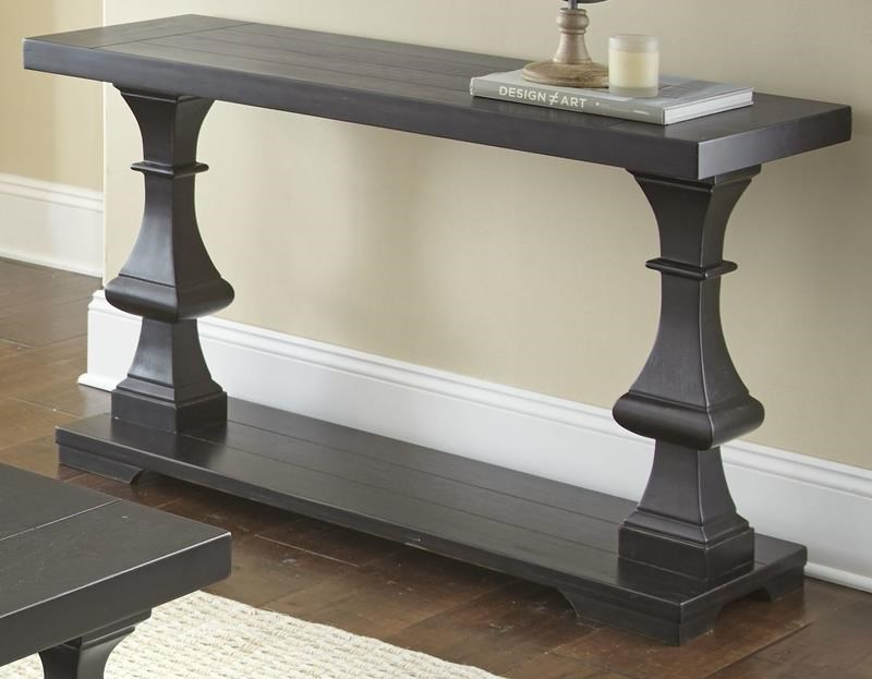 Haybor Sofa Table