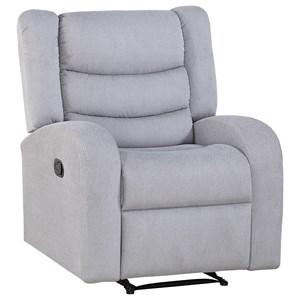 living room furniture becker furniture world twin cities