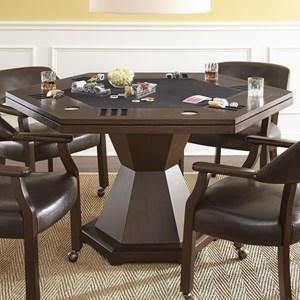 Steve Silver Morris 2-in-1 Game Table