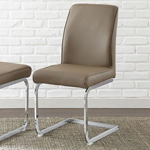 Vendor 3985 Scarlett Side Chair
