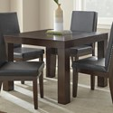 Steve Silver Stella Dining Table - Item Number: SL4242T