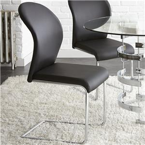Vendor 3985 Tayside Dining Side Chair