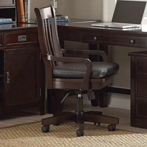 Page 2 Of Office Chairs