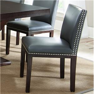 Morris Home Furnishings Tiffany Dining Side Chair