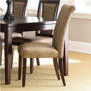 Vendor 3985 Wilson Side Chair