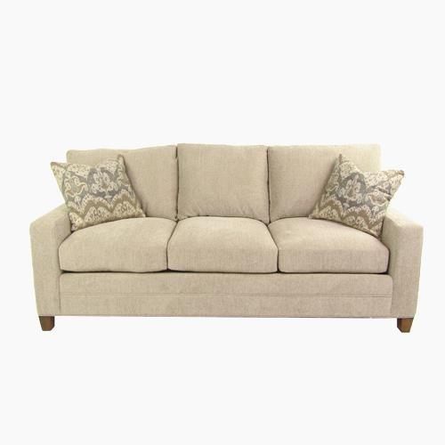 Stickley Stickley Sofa Sprintz Furniture Sofas