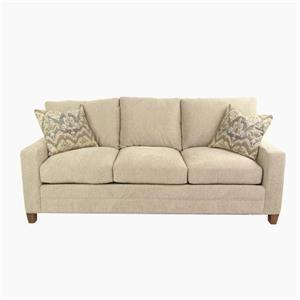 Stickley Sprintz Furniture Nashville Franklin And