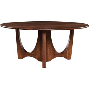 Cocktail Tables Browse Page