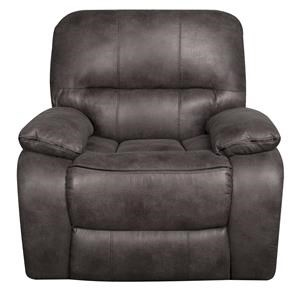 Stitch Toby Toby Power Recliner