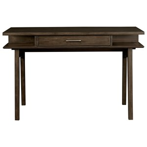 Stone & Leigh Furniture Chelsea Square Desk
