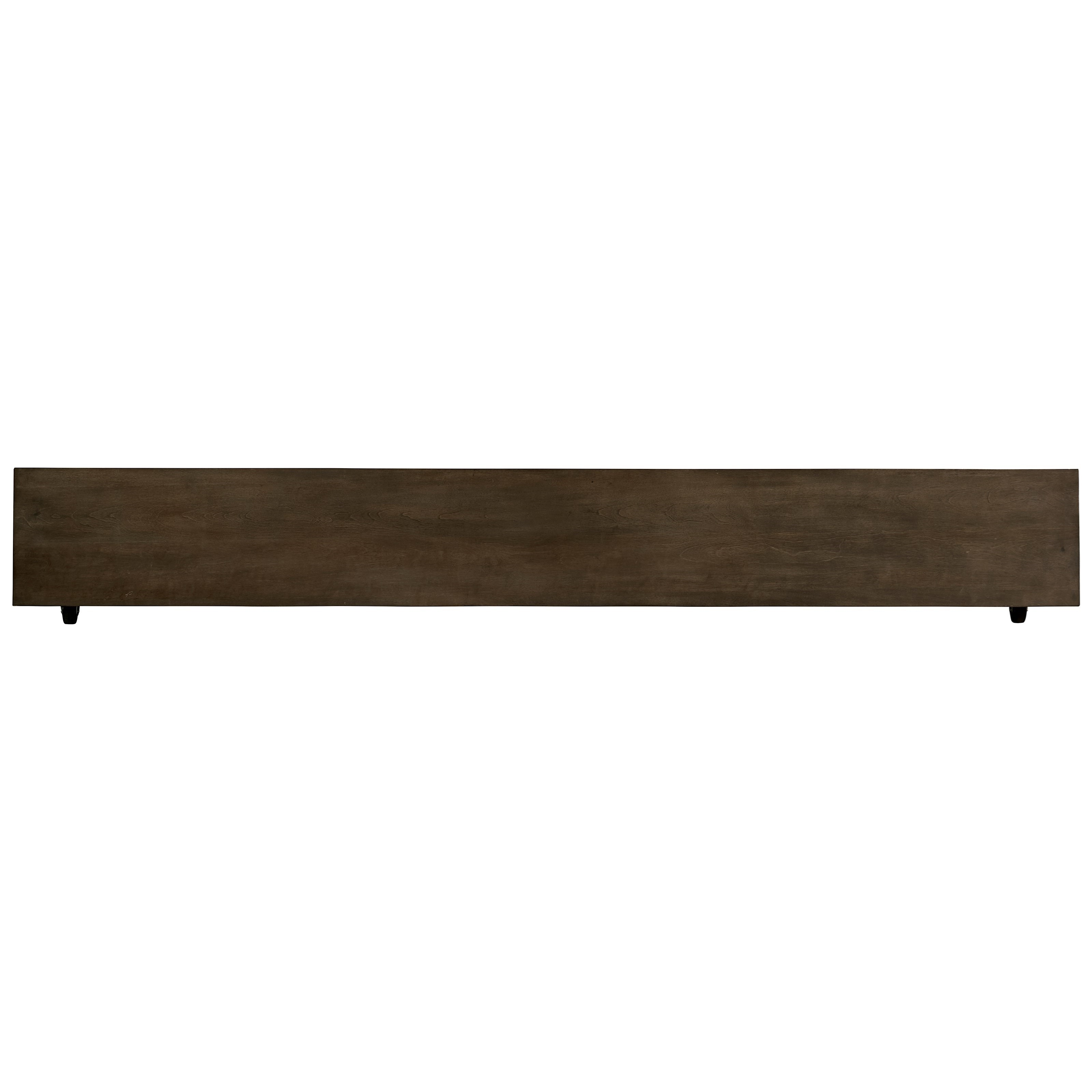 Stone & Leigh Furniture Chelsea Square Trundle Bed Storage Drawer - Item Number: 584-13-69