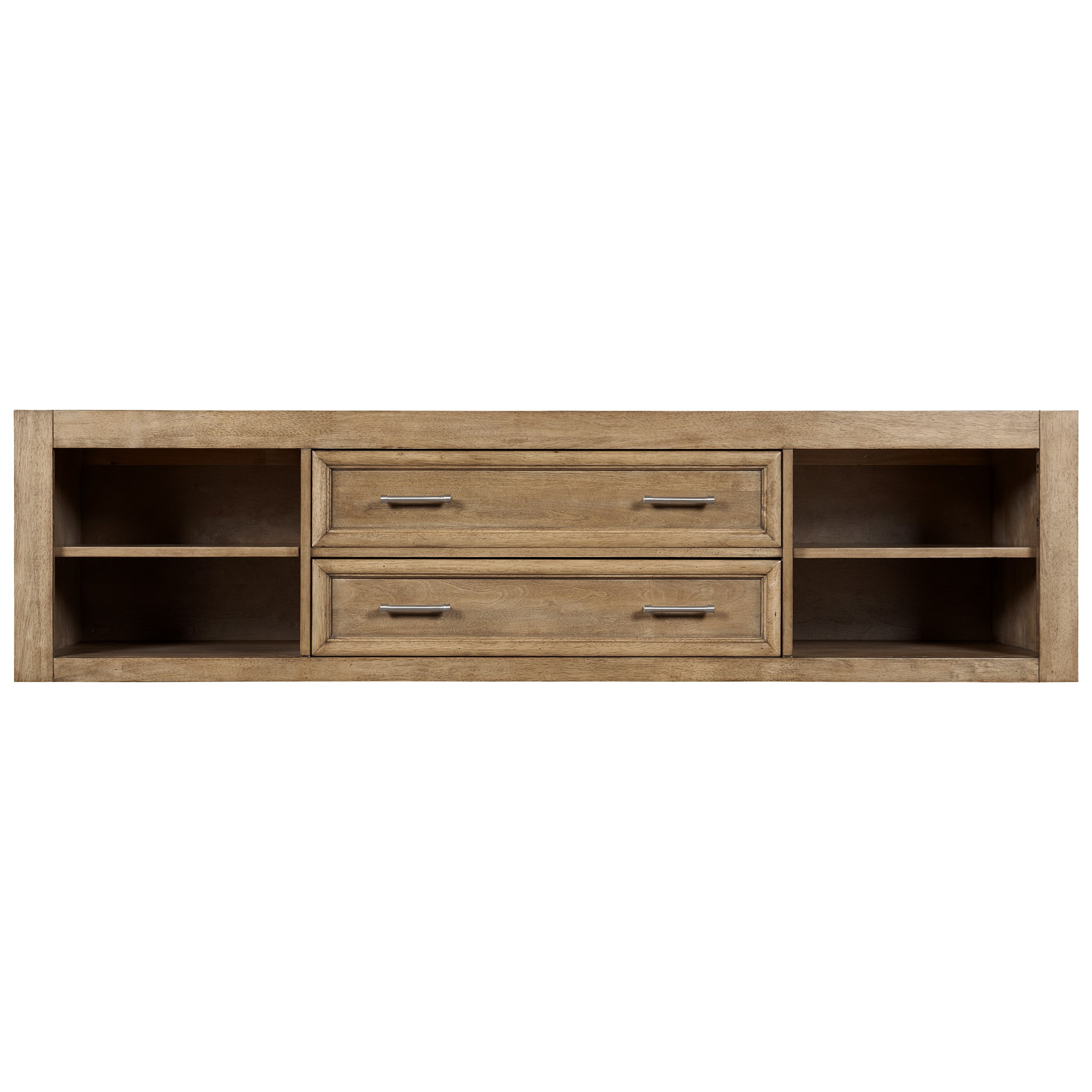 Stone & Leigh Furniture Chelsea Square Underbed Storage - Item Number: 584-63-66