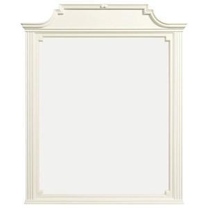 Stone & Leigh Furniture Clementine Court Mirror