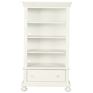 Stone & Leigh Furniture Smiling Hill Bookcase