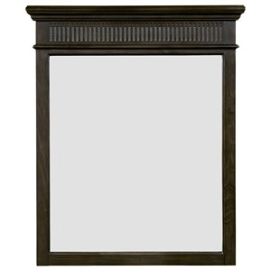 Stone & Leigh Furniture Smiling Hill Mirror