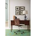 Stone & Leigh Furniture Teaberry Lane Desk