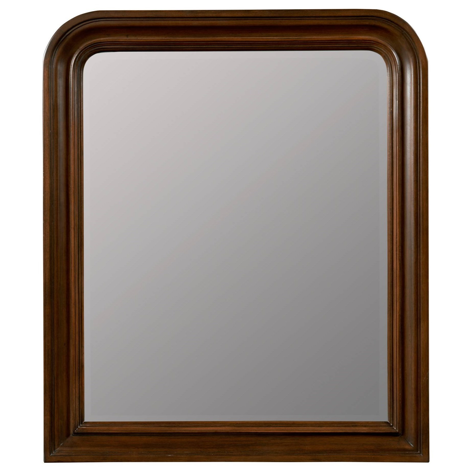 Stone & Leigh Furniture Teaberry Lane Mirror - Item Number: 575-13-30