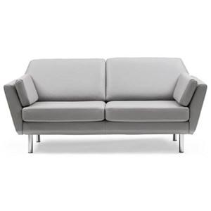 Stressless Air 2.5 Seater Reclining Sofa
