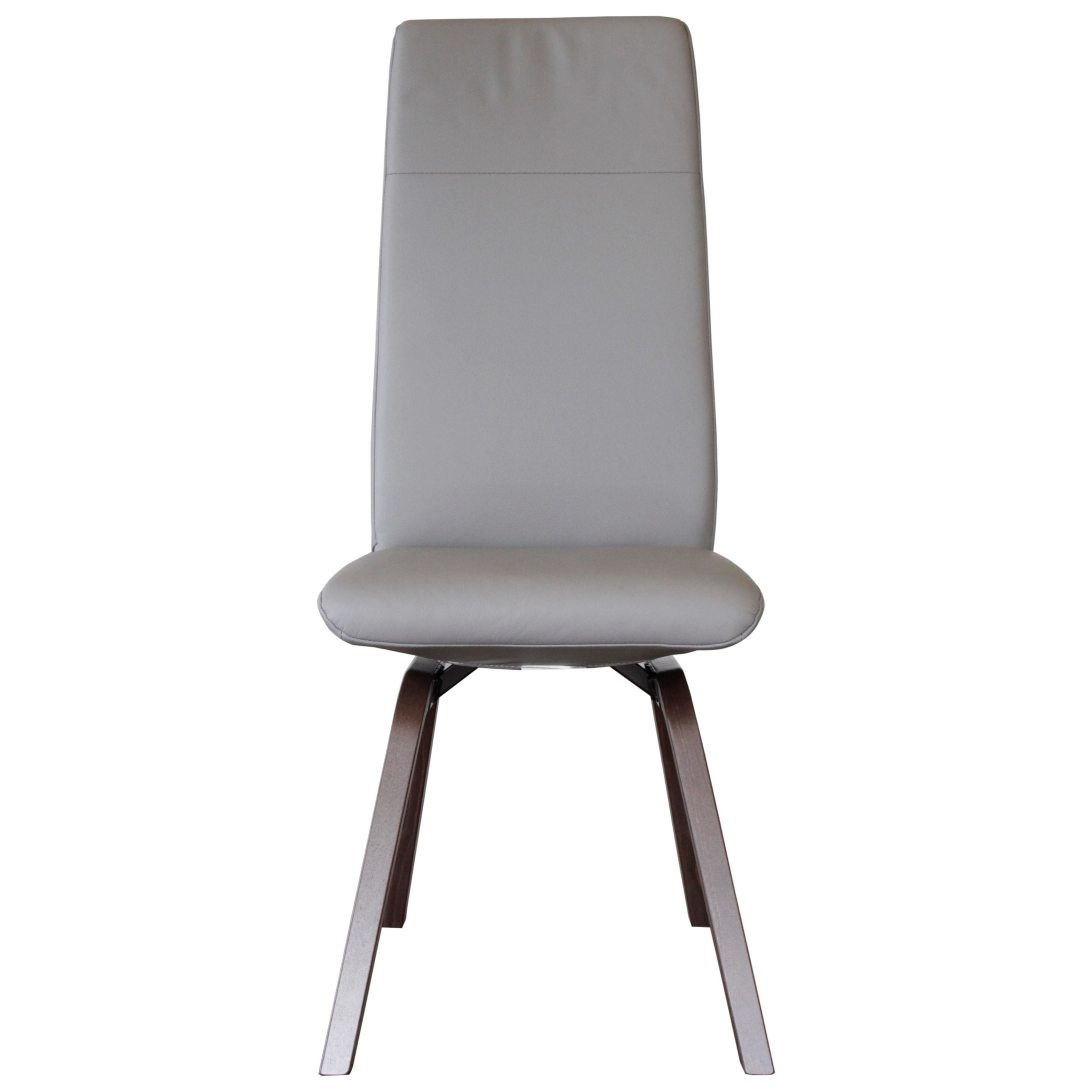 Stressless Chilli Reclining High Back Dining Chair With