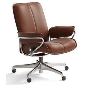 Stressless City Office Chair