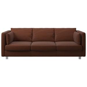 Stressless E400 Sofa