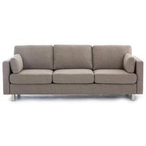 Stressless E600 Sofa