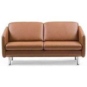 Stressless Eve 2.5 Seater Reclining Sofa