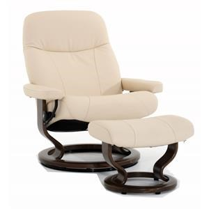 Stressless At Baer S Furniture Ft Lauderdale Ft Myers