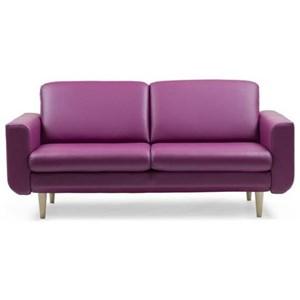 Stressless Joy 2.5 Seater Reclining Sofa