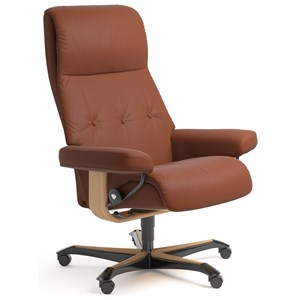 Stressless Sky Office Chair