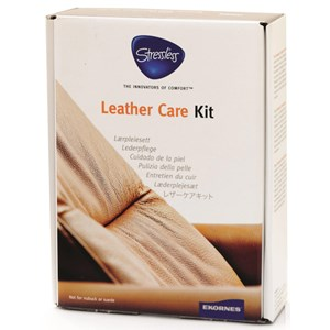 Stressless Stressless Accessories Leather Care Kit