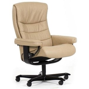Stressless Nordic Office Chair