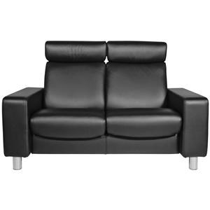 Enjoyable Three Way Recliners Reclining Sofas Reclining Love Seats Machost Co Dining Chair Design Ideas Machostcouk