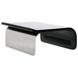 Easy Armrest Table